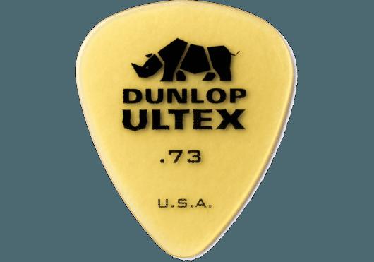 Dunlop Médiators 421R73