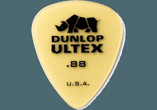 DUNLOP Médiators 421R88