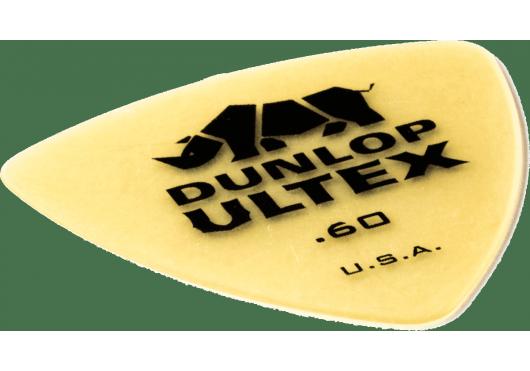 Dunlop Médiators 426P60