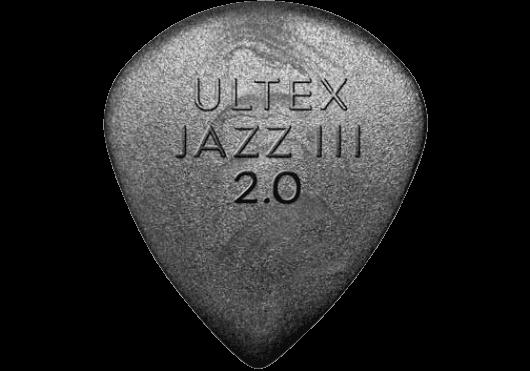 Dunlop Médiators 427R200