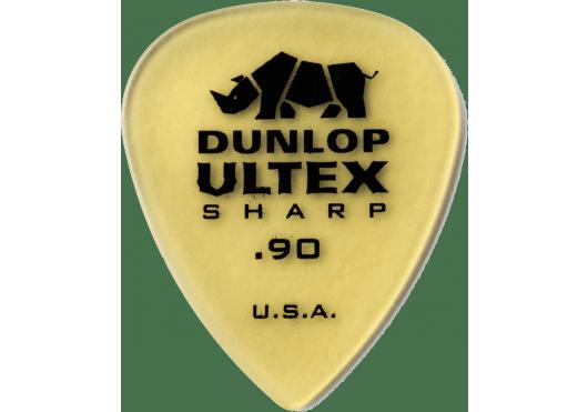 DUNLOP Médiators 433R90