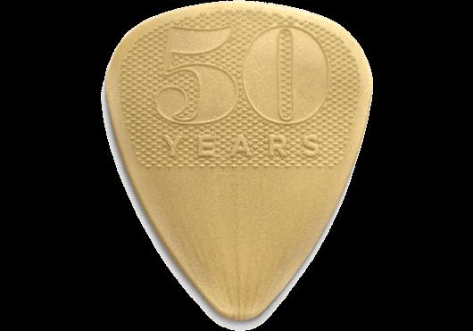 Dunlop Médiators 442P60