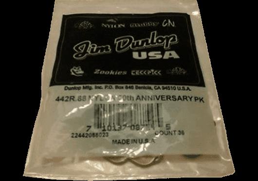 Dunlop Médiators 442R88