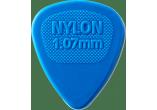 Dunlop Médiators 443R107