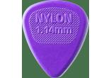 Dunlop Médiators 443R114