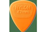 Dunlop Médiators 443R67