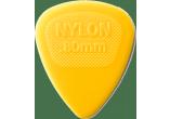 Dunlop Médiators 443R80