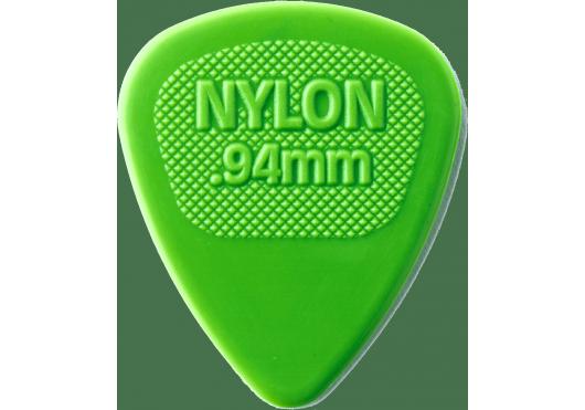 Dunlop Médiators 443R94