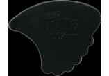 Dunlop Médiators 444R107