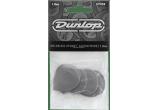Dunlop Médiators 445P10