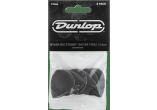 Dunlop Médiators 445P20