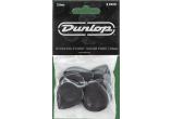 Dunlop Médiators 445P30