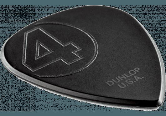 Dunlop Médiators 447PJR138