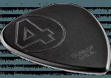 Dunlop Médiators 447RJR138