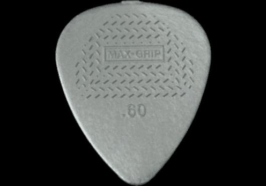 ADU 449R60