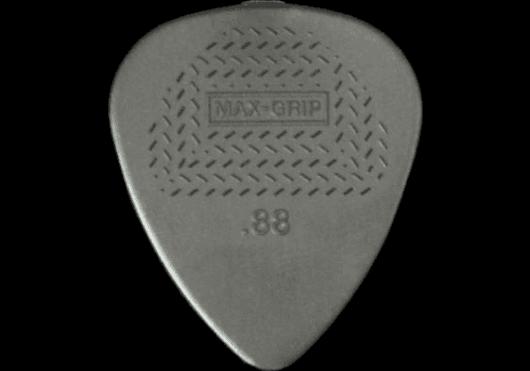 Dunlop Médiators 449R88