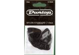 Dunlop Médiators 44P100
