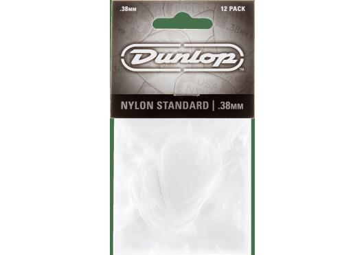 Dunlop Médiators 44P38