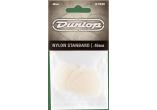Dunlop Médiators 44P46