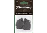Dunlop Médiators 44P73