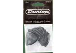 Dunlop Médiators 44P88