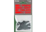 Dunlop Médiators 450P071