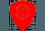 Dunlop Médiators 450R046