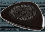 Dunlop Médiators 450R200