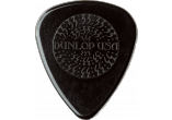 Dunlop Médiators 45PFT100