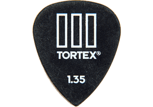 Dunlop Médiators 462R135