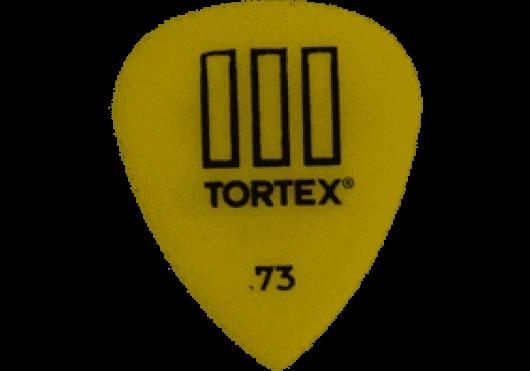 Dunlop Médiators 462R73