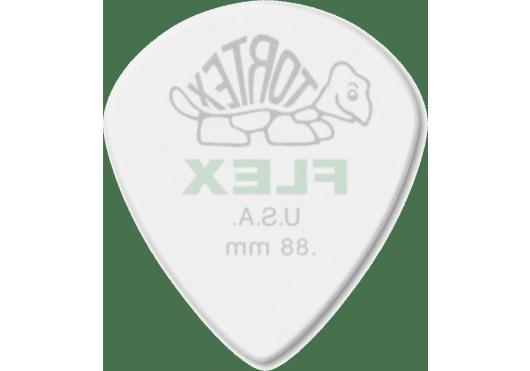 Dunlop Médiators 466P088