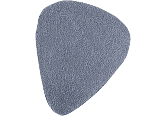 Dunlop Médiators 46RF38