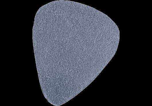 Dunlop Médiators 46RF51