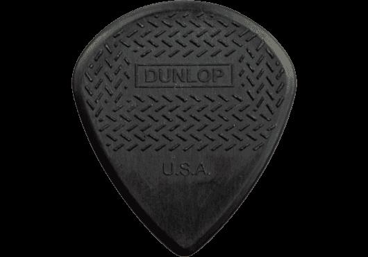 Dunlop Médiators 471R3C