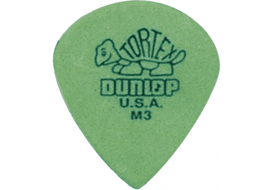 DUNLOP Médiators 472RM3