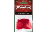 Dunlop Médiators 473P150