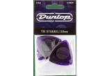 Dunlop Médiators 473P300