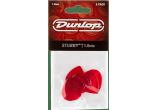 Dunlop Médiators 474P100