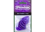 Dunlop Médiators 475P2