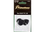 Dunlop Médiators 477P305