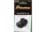 Dunlop Médiators 477P306