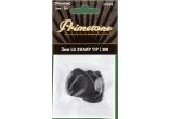 Dunlop Médiators 477P308