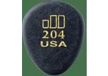 Dunlop Médiators 477R204