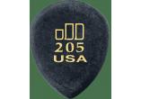 Dunlop Médiators 477R205