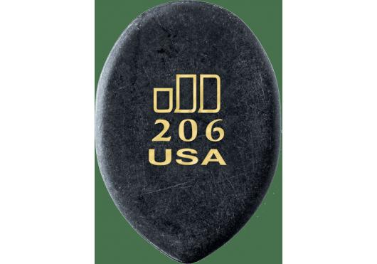 Dunlop Médiators 477R206