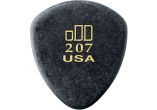 Dunlop Médiators 477R207