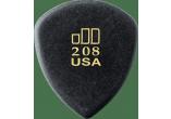 Dunlop Médiators 477R208