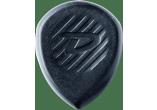 Dunlop Médiators 477R305
