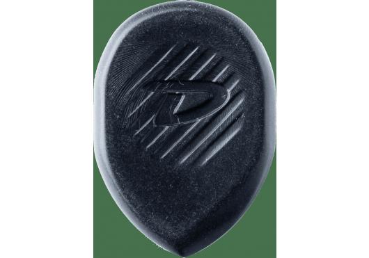 Dunlop Médiators 477R306